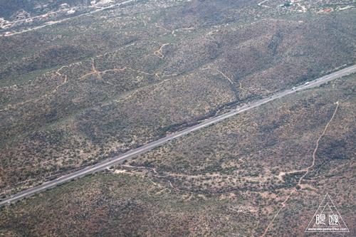 214 Tucson ~2年ぶりのAZ~_c0211532_223518.jpg