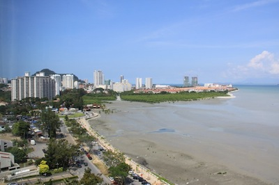 Penang 2011/2012 - (22) : Developments in Gurney _d0010432_23441365.jpg