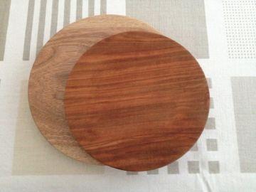 cuillere 木の家族たち_e0134337_8104140.jpg