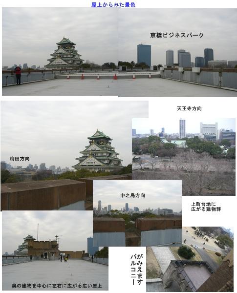 大阪城 旧 市立博物館 特別公開_a0084343_132910.jpg