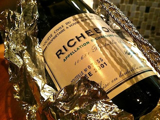 本日のグラスワイン&もろもろ_a0114049_14262560.jpg