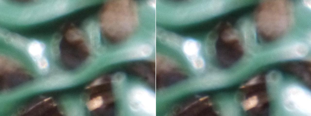 b0174191_19454175.jpg