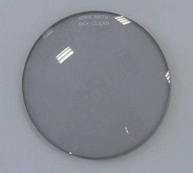 次世代マテリアル度付きレンズ・IC RX NXTレンズに新色・スカイクリア調光レンズ登場!_c0003493_10293026.jpg