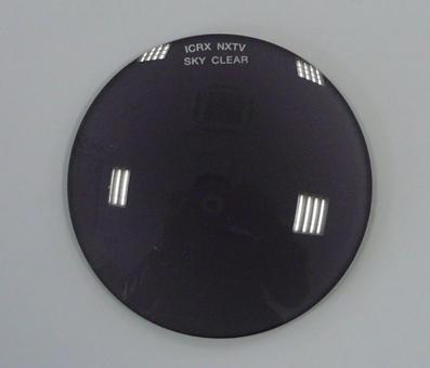 次世代マテリアル度付きレンズ・IC RX NXTレンズに新色・スカイクリア調光レンズ登場!_c0003493_1029517.jpg
