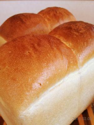 イギリス食パン_a0134394_9203723.jpg