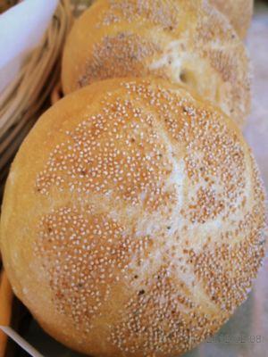イギリス食パン_a0134394_9203791.jpg