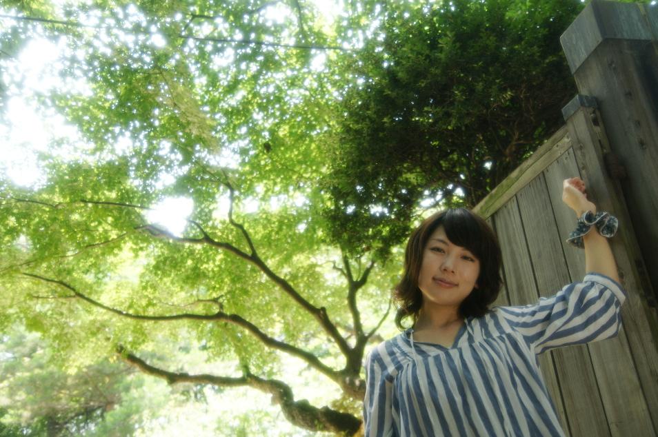 吉岡亜沙美 アーカイブ Vol.8, No.1_b0155395_211990.jpg