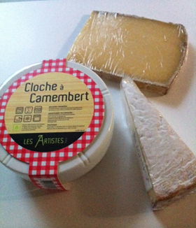 Fromage : チーズ_f0038600_203149.jpg