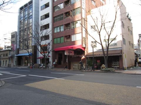MBTウォーキングスタジオ神戸店!OPEN!_c0173405_214527100.jpg