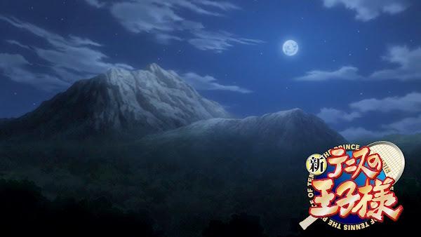 新テニ第6話「心の崖」その2_e0057018_1511331.jpg