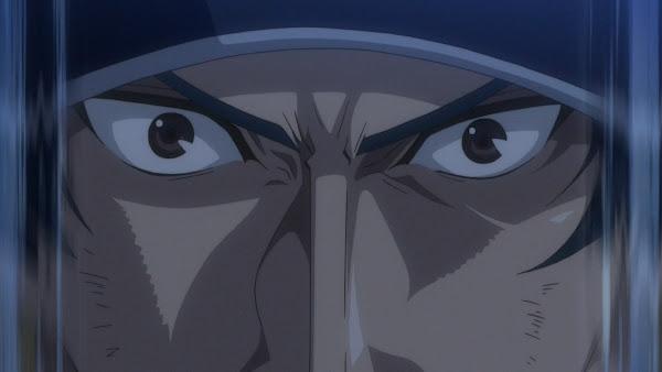 新テニ第6話「心の崖」その3_e0057018_17135779.jpg