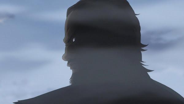 新テニ第6話「心の崖」その3_e0057018_17195369.jpg