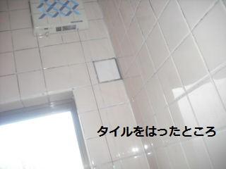 f0031037_22174438.jpg