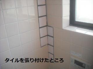f0031037_22175180.jpg