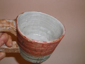 矢尾板克則さんのマグカップ_b0132442_16291755.jpg