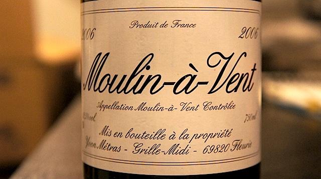本日のグラスワイン&もろもろ_a0114049_15465434.jpg