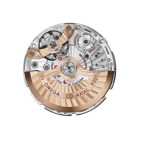 スピードマスター プロフェッショナル 9300発売!_f0039351_17445034.jpg