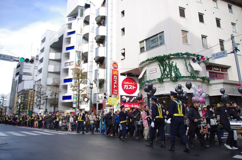 NO NUKES! ALL ST☆R DEMO 2 - 2011.12.03_a0222059_2039561.jpg