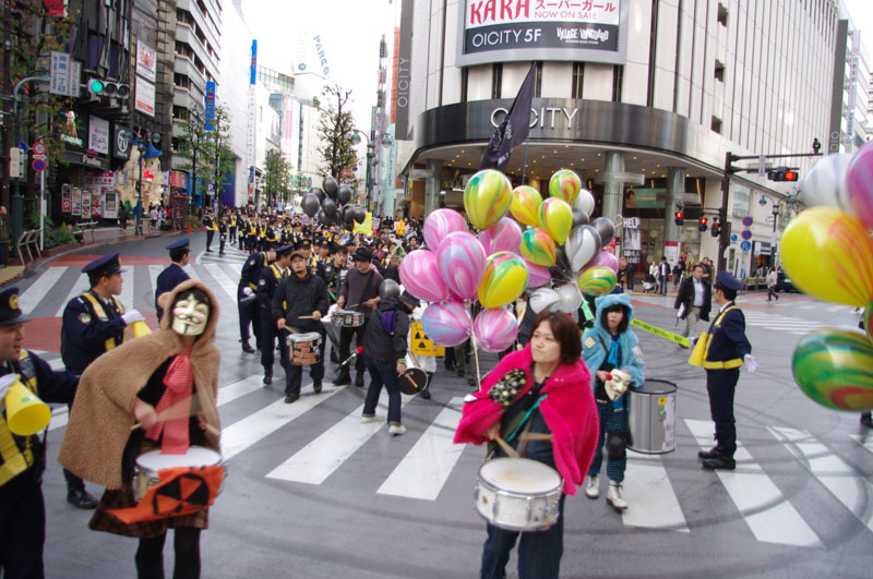 NO NUKES! ALL ST☆R DEMO 2 - 2011.12.03_a0222059_20403670.jpg