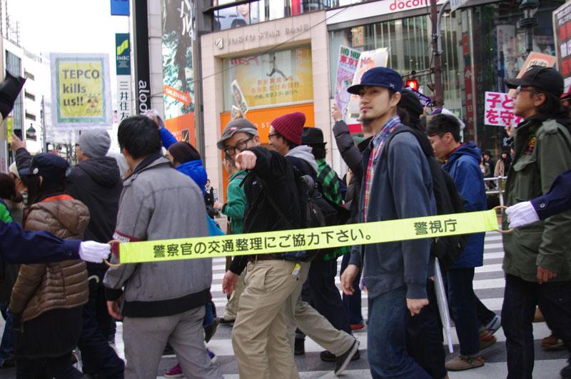 NO NUKES! ALL ST☆R DEMO 2 - 2011.12.03_a0222059_2045165.jpg