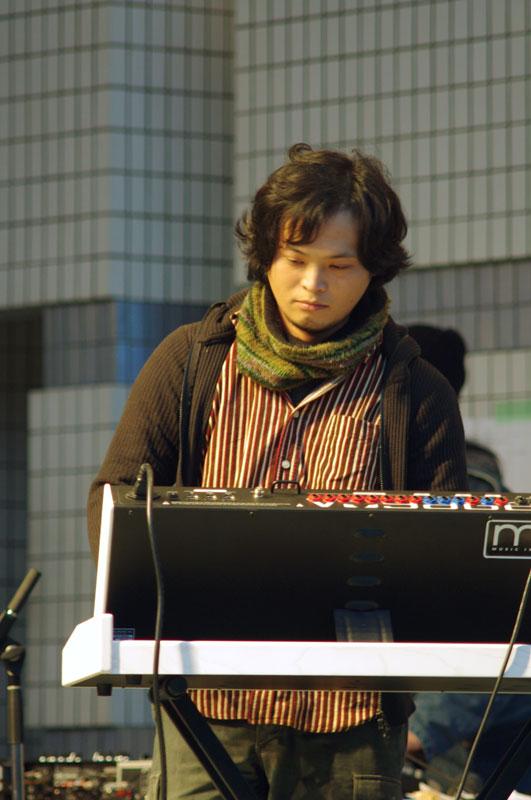 NO NUKES! ALL ST☆R DEMO 2 - 2011.12.03_a0222059_20564169.jpg