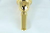 B.Tilz Trombone BAKO-Model 中古_a0194062_17562462.jpg