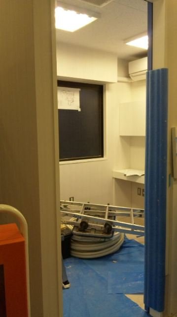 今の動物病院_c0231772_17544412.jpg