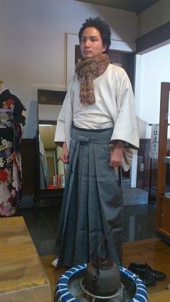 別府 清和会のお茶会へ(写真がなくすみません(>_<)_d0230676_1724343.jpg