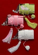 west53rd日本閣でも和装が人気です!その②_d0079577_12292862.jpg