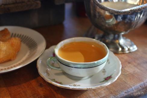 素敵なカフェ見つけた♪_d0129786_15354686.jpg
