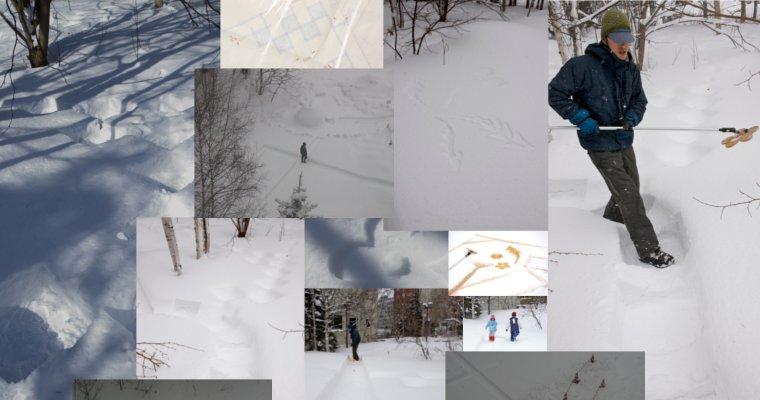 【明日オノベカで!】雪が降ること、札幌の雪について考える2012年のSapporo2トークシリーズ第2弾!!_b0165697_174766.jpg