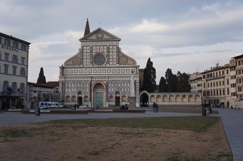 久しぶりにフィレンツェ散歩_f0106597_465523.jpg