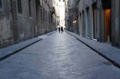 久しぶりにフィレンツェ散歩_f0106597_491039.jpg