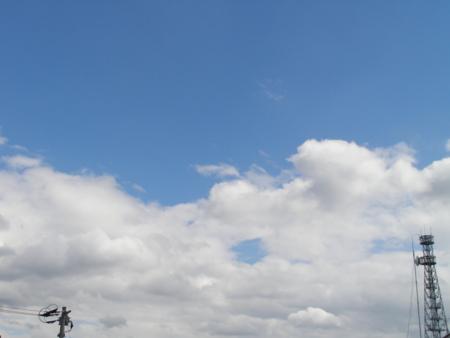 f:id:buchiusagi:20110517140335j:image