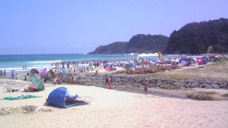 f:id:buchiusagi:20110809220024j:image