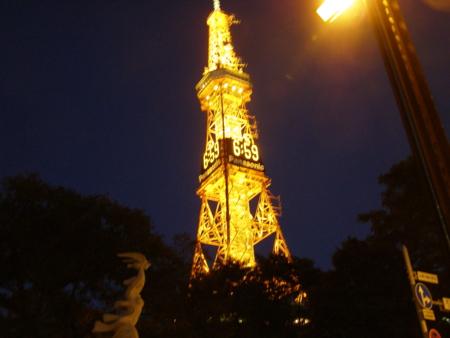 f:id:buchiusagi:20110822224800j:image