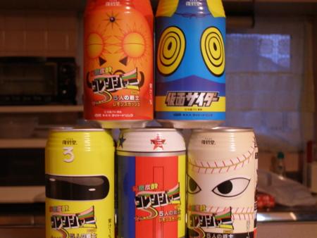 f:id:buchiusagi:20110910180320j:image