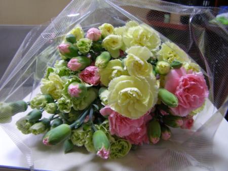 f:id:buchiusagi:20110929195551j:image