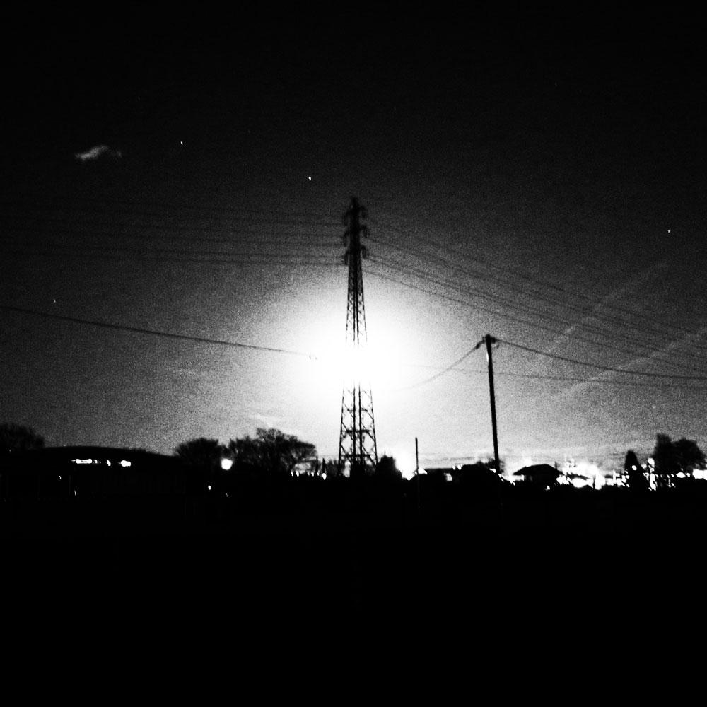 月光_e0004009_143712.jpg