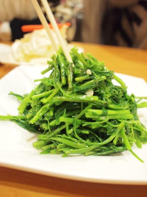 美味しい上海①_c0175022_742531.jpg