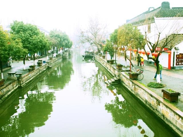 美味しい上海②_c0175022_80965.jpg