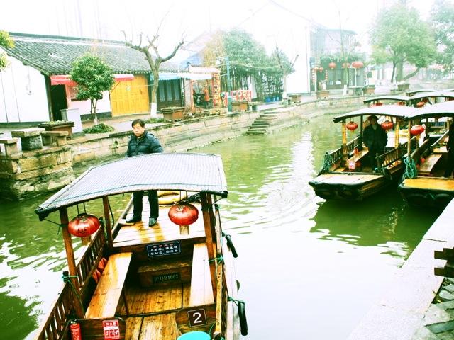 美味しい上海②_c0175022_852548.jpg