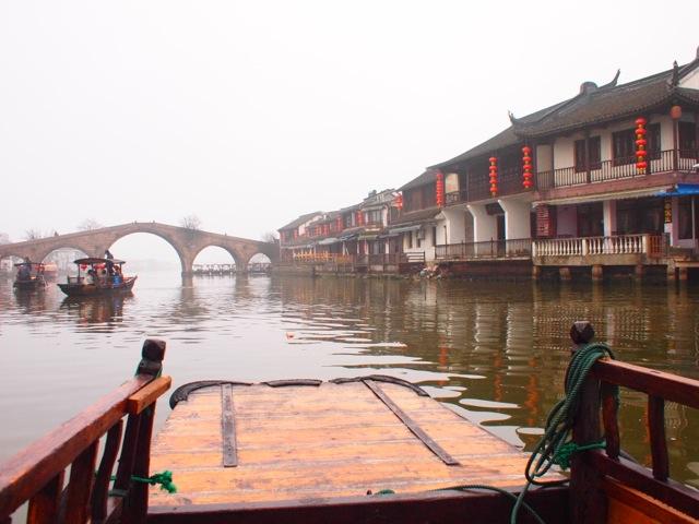 美味しい上海②_c0175022_855256.jpg