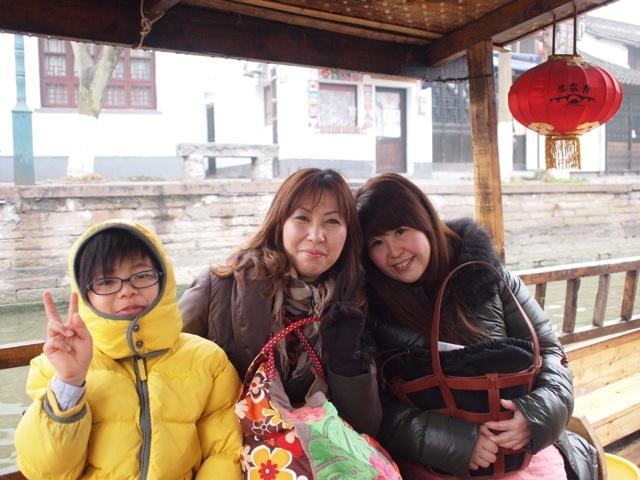 美味しい上海②_c0175022_882714.jpg