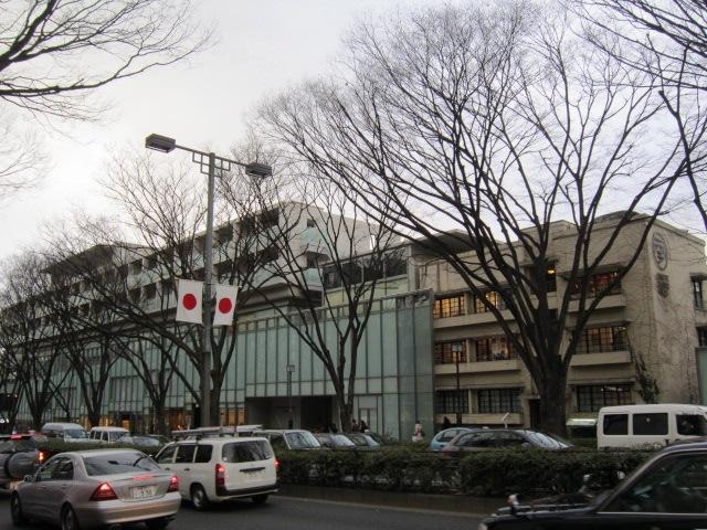 今回の東京展示会はなんだか・・・・・_f0191324_1042117.jpg