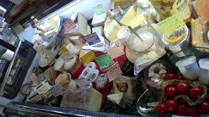チーズも、ワインも・・・_a0254125_5581737.jpg