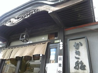今月の松本_f0148927_22234861.jpg