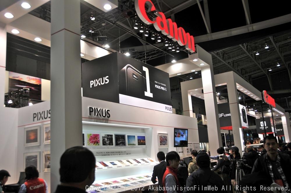 CP+ 2012_b0065730_22164785.jpg