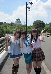 Webラジオ「あか☆ぷろ!!!」からのスピンアウト企画!旅企画・映像DVD 発売!! _e0025035_13382952.jpg