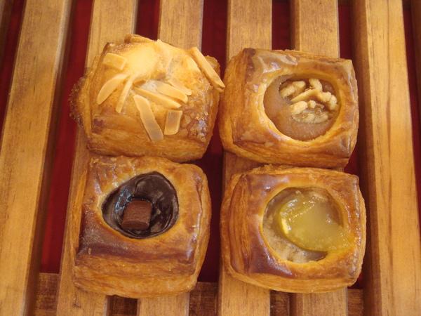 門仲と清澄白河の中間にパン屋をオープンさせるべく_e0256147_0135658.jpg